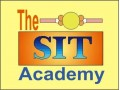 Details : The SIT Academy