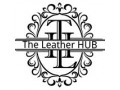 Details : The Leather Hub