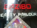 Details : New Gazibo Beauty Parlor